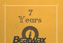 VA - Best of 7 Years Beatwax Records [Beatwax Records]