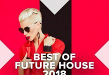 VA - Best of Future House 2018 [RNM Bundles]
