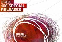 VA - Brise 100 Special Releases [Brise Records]
