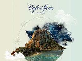 VA - Cafe del Mar Ibiza - Sol y Luna (2018)