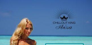 VA - Chillout King Ibiza - Aperitivo Del Mar - Sunset & House Grooves Deluxe [Maretimo Records]