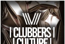 VA - Clubbers Culture: Dubsteppers Collection [Clubbers Culture]