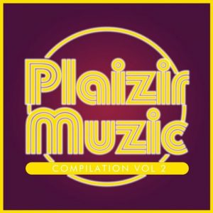 VA - Compilation Plaizir Muzic, Vol. 2 [Plaizir Muzic]