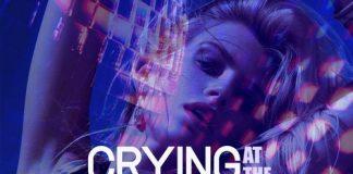 VA - Crying at the Discotheque, Vol. 3 (25 Disco House Smashers) [Back2Basics]