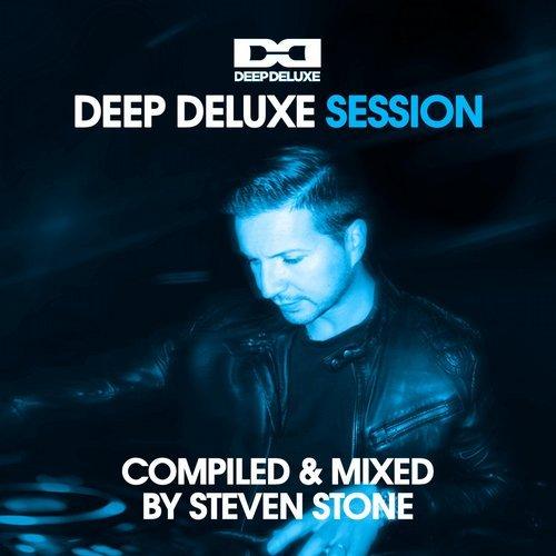 VA - Deep Deluxe Session [Deep Deluxe Recordings]
