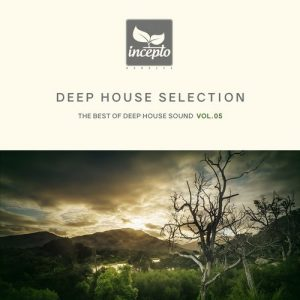 VA - Deep House Selection, Vol. 5 [Incepto Bundles]