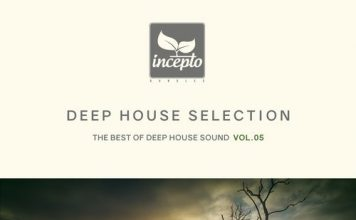 VA - Deep House Selection, Vol. 5 [Incepto Bundles]