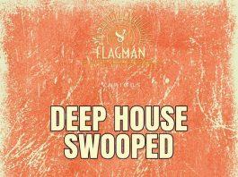 VA - Deep House Swooped [Flagman]