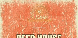 VA - Deep House Swooped [Flagman]