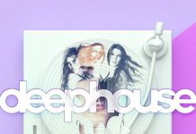 VA - Deephouse Favorites [Sounds United]