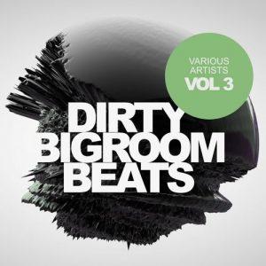 VA - Dirty Bigroom Beats, Vol. 3 [Rimoshee Traxx]