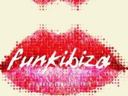 VA - Funkibiza - Funky Disco House Trip [Pornostar Comps]