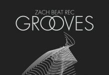 VA - Grooves 15 [Zach Beat Rec]