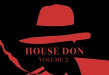 VA - House Don Vol.2 [Robsoul Essential]