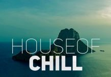 VA - House of Chill - Ibiza [Pornostar Comps]