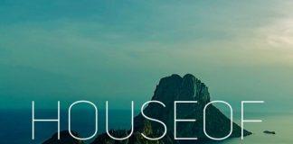 VA - House of Chill - Ibiza [Pornostar Comps]