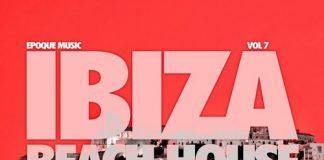VA - Ibiza Beach House, Vol. 7 (Selected and Mixed by Felix da Funk) [Epoque Music]