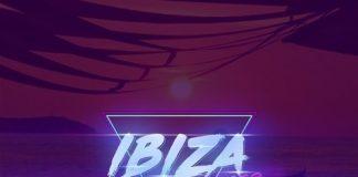 VA - Ibiza Closing 2018 [Sunset Disco]