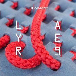 VA - Inwave Layer Vol.9 [Inwave]