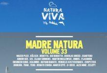 VA - Madre Natura Volume 33 [Natura Viva]