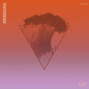 VA - Meridian 8 [Inmost Records]