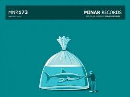 VA - Minar Ibiza 2018 [Minar Records]