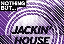 VA - Nothing But... Jackin' House, Vol. 05 [Nothing But]