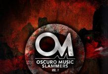 VA - Oscuro Music Fresh Slammers (Vol. 1) [Oscuro Music]