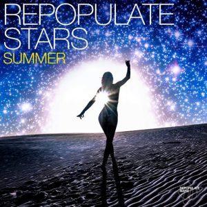 VA - Repopulate Stars Summer [Repopulate Mars]