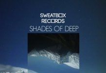 VA - Shades Of Deep [Sweatbox Records]