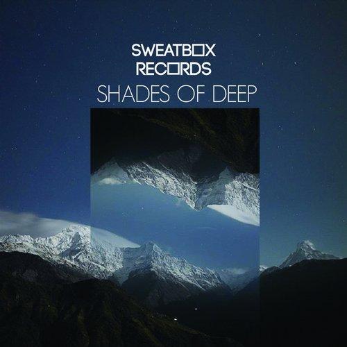 VA - Shades Of Deep [Sweatbox Records]