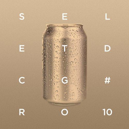 VA - Shir Khan Presents Secret Gold 10 [Exploited]