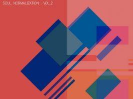 VA - Soul Normalization , Vol. 2 [Lamp]