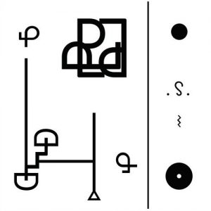 VA - Spectral 139 [Spectral Sound]