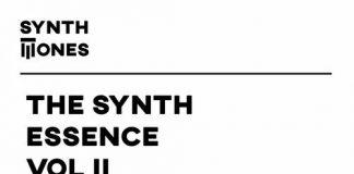 VA - Synth Tones, Vol. 2 [Synth Tones]