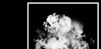 VA - TNT # 1 [Off Recordings]