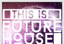 VA - This Is Future House, Vol. 13 [RH2]