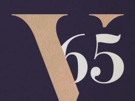 VA - Visceral 065 [Visceral]