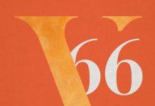 VA - Visceral 066 [Visceral]