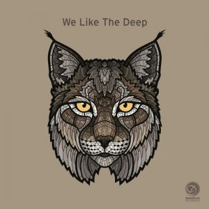 VA - We Like The Deep [Dessous Recordings]