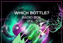VA - Which Bottle?: Radio Box, Vol. 5 [Which Bottle?]