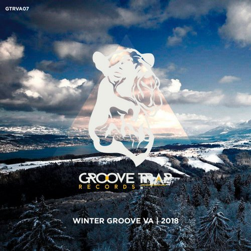 VA - Winter Groove VA | 2018 [Groove Trap Records]