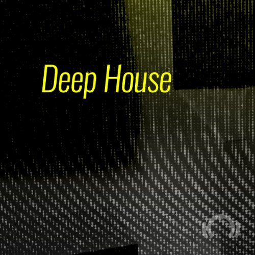 BEATPORT ADE SPECIAL DEEP HOUSE