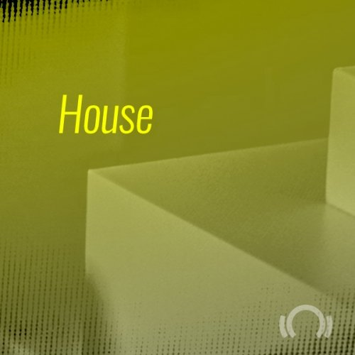 BEATPORT ADE SPECIAL HOUSE
