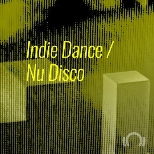 Beatport ADE Special Indie Dance Nu Disco