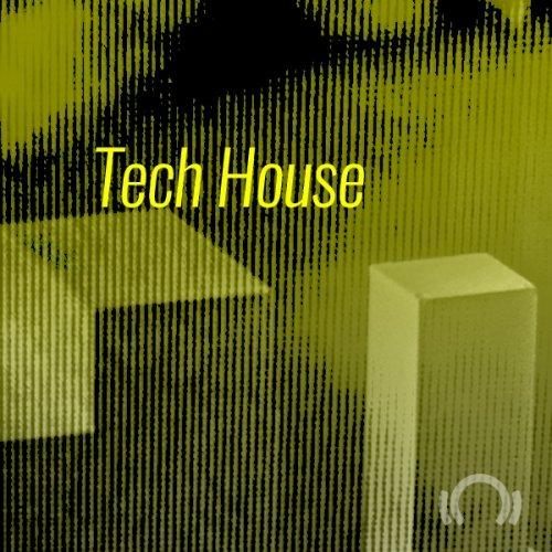 Beatport ADE Special Tech House