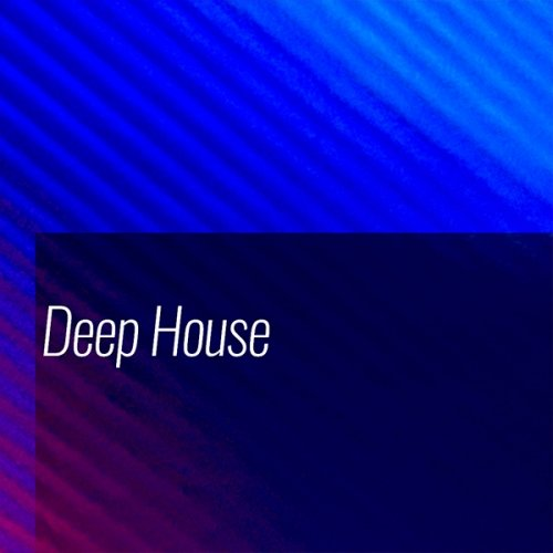 BEATPORT PEAK HOUR TRACKS 2018 DEEP HOUSE