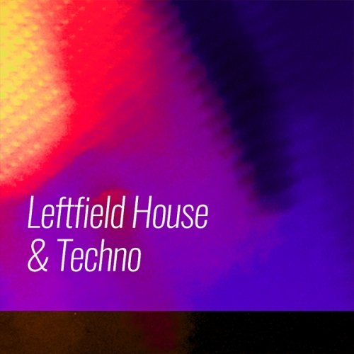 BEATPORT PEAK HOUR TRACKS 2018 Leftfield House & Techn