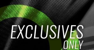 Beatport Exclusives Only Week 42