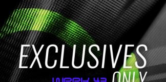Beatport Exclusives Only Week 43